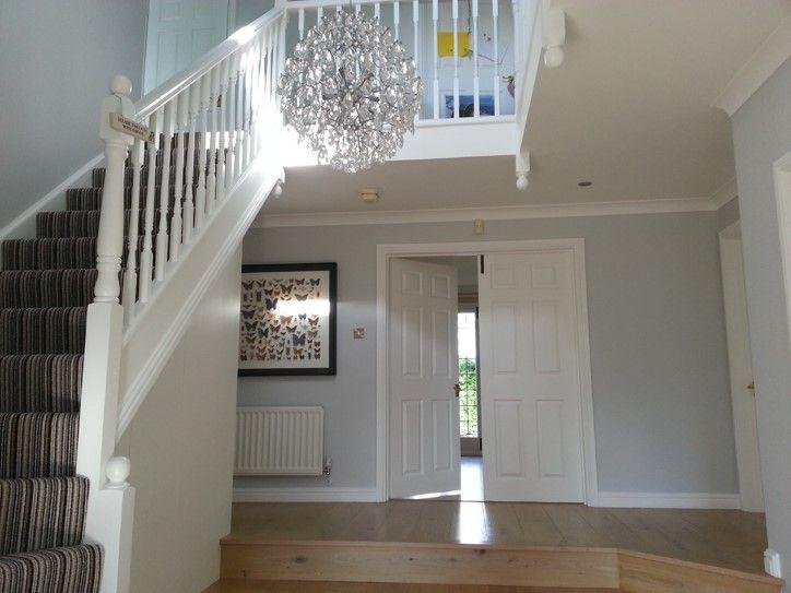Matthew Noble Decor Interior And Exterior Decoration Bristol And Bath